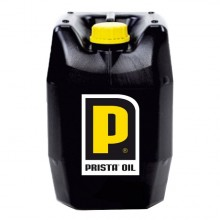 Трансмиссионное масло Prista EP 80W-90 /20 L