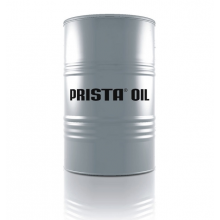 Трансмиссионное масло Prista ULTRAGEAR 75W-80 SYNTHETIC /210 L