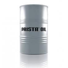 Трансмиссионное масло Prista ULTRAGEAR 75W-90 SYNTHETIC /210 L
