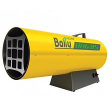 Тепловая пушка Ballu BHG-85