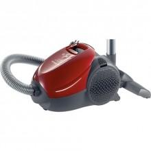 Пылесос Bosch BSN1701RU