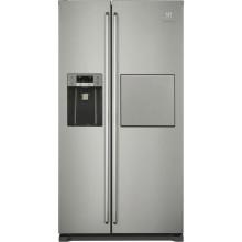 Холодильник Electrolux EAL 6142 BOX
