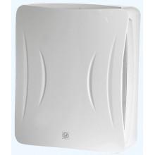 Вытяжной вентилятор Soler&Palau EBB-250 N S