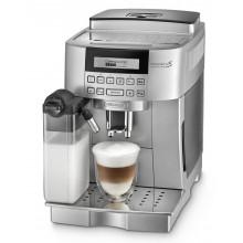 Кофеварка DeLonghi ECAM 22.360.S