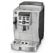 Кофеварка DeLonghi ECAM 23.120.SB