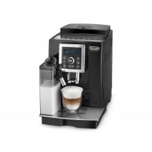 Кофеварка DeLonghi ECAM 23.460 B