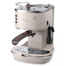 Кофеварка DeLonghi ECOV 311 BG