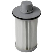 Фильтр для пылесоса ELECTROLUX EF 78