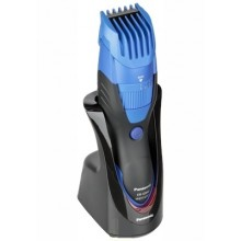 Машинка для стрижки волос Panasonic ER-GB40 A 520