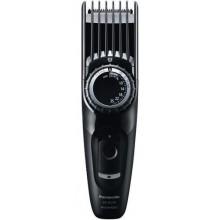 Машинка для стрижки волос Panasonic ER-GC50-K520