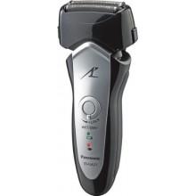 Электробритва Panasonic ES-GA21S820