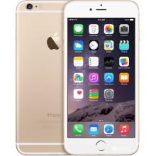 Мобильный телефон Apple iPhone 6 32GB gold