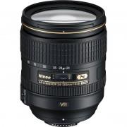 Объектив Nikon 24-120mm f/4G ED VR AF-S