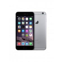 Мобильный телефон Apple iPhone 6S 32GB Space Gray