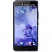 Мобильный телефон HTC 99HALU072-00