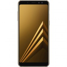 Мобильный телефон Samsung SM-A530FZDDSEK