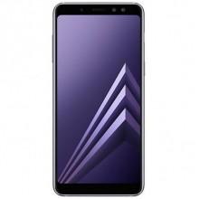 Мобильный телефон Samsung SM-A530FZVDSEK