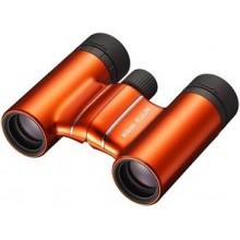 Бинокль Nikon ACULON T01 8x21 Orange Blister