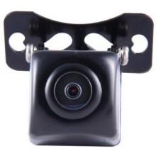 Камера заднего вида Gazer CC155