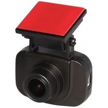 Камера заднего вида GT CFI