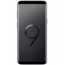 Мобильный телефон Samsung Galaxy S9 64GB Black (SM-G960FZKD)