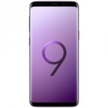 Мобильный телефон Samsung Galaxy S9 64GB Purple (SM-G960FZPD)