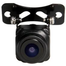 Камера заднего вида Gazer CC1200-FUN2
