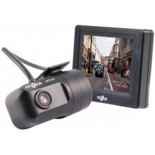 Видеорегистратор Gazer H714  MC125