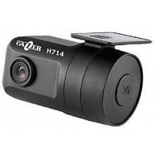 Видеорегистратор Gazer H714