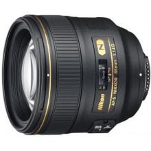 Объектив Nikon JAA338DA
