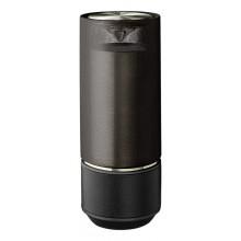 Портативная акустика Yamaha LSX-70 Black