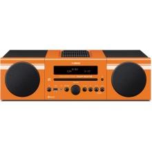 Аудиосистема Yamaha MCR-B043 Orange