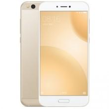 Мобильный телефон Xiaomi MI5C 3/64Gb Gold