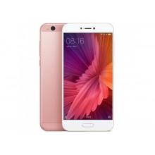 Мобильный телефон Xiaomi MI5C 3/64Gb Pink