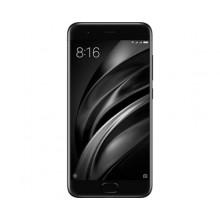 Мобильный телефон Xiaomi MI6 6/64Gb Black