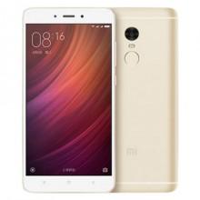 Мобильный телефон Xiaomi Redmi Note 4x 3/32GB Gold