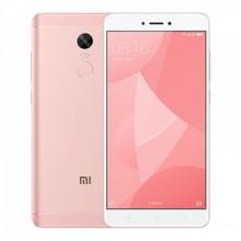 Мобильный телефон Xiaomi Redmi Note 4X 3/32 Pink