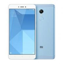 Мобильный телефон Xiaomi Redmi Note 4X (Snapdragon 625) 4/64Gb Blue