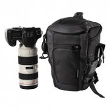 Сумка для камеры Vanguard Outlawz 16Z