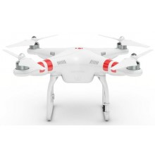 Квадрокоптер DJI PHANTOM 2 THE SPIRIT OF FLIGHT