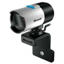 WEB-камера Microsoft Q2F-00018