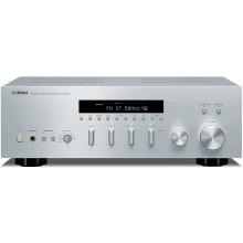 Аудиоресивер Yamaha R-S700 Silver