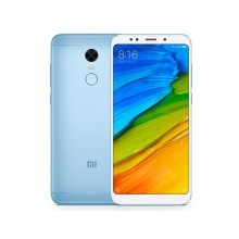 Мобильный телефон Xiaomi Redmi 5 Plus 4/64 Blue