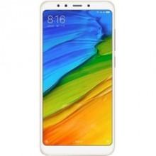 Мобильный телефон Xiaomi Redmi 5 Plus 4/64GB Pink