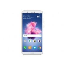 Мобильный телефон Huawei P Smart 32GB Gold