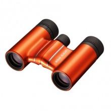 Бинокль / монокуляр Nikon Aculon T01 8x21 ORANGE