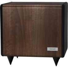 Сабвуфер Tannoy TS 28 Black OAK