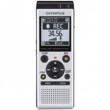 Диктофон Olympus VN-425PC Wht (4GB)