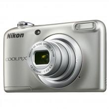 Фотоаппарат Nikon Coolpix A10 (VNA980E1)