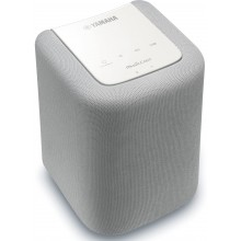 Аудиосистема Yamaha WX-010 White